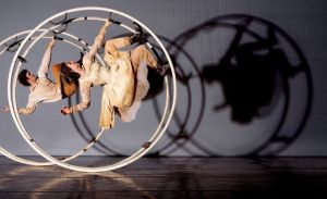 010312084247--Circomedia Bristol bring physical theatre and circus to city