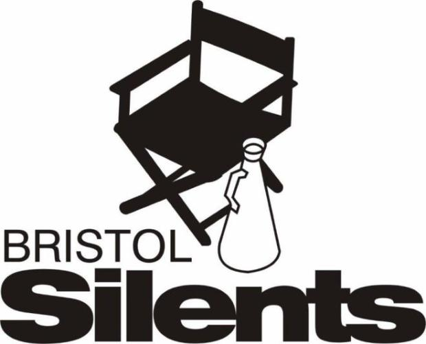 bristol-1