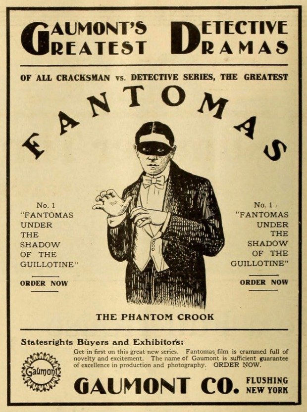 Fantomas_-_The_Phantom_Crook